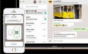WhatsApp Web : Guide, Trucs & Astuces pour bien le faire fonctionner