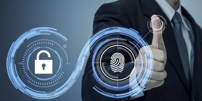 Paiement en ligne : les différents systèmes d'authentification