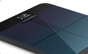 Amazfit Smart Scale pèse-personne