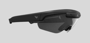 Eyesight Lunettes connectées