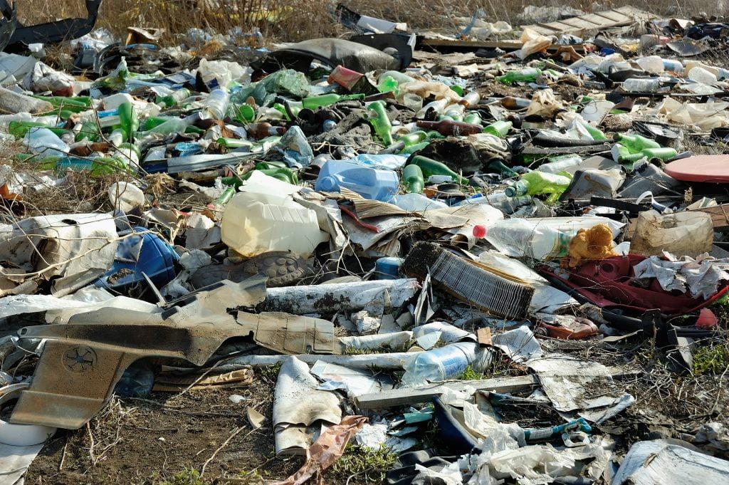 impact environnemental