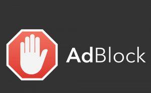 AdBlock : Tout comprendre sur les bloqueurs de publicités