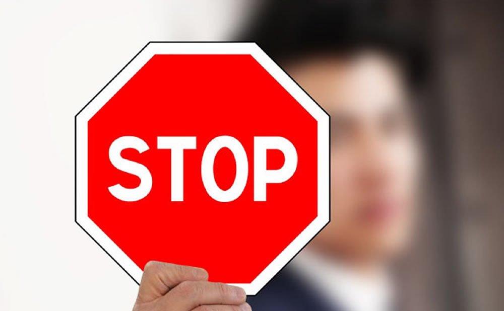 AdBlock bloqueur de publicités sur Internet