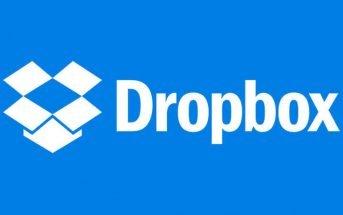 Dropbox conseils