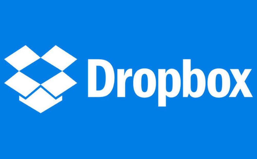 Dropbox : tout ce que vous devez savoir sur cette solution Cloud