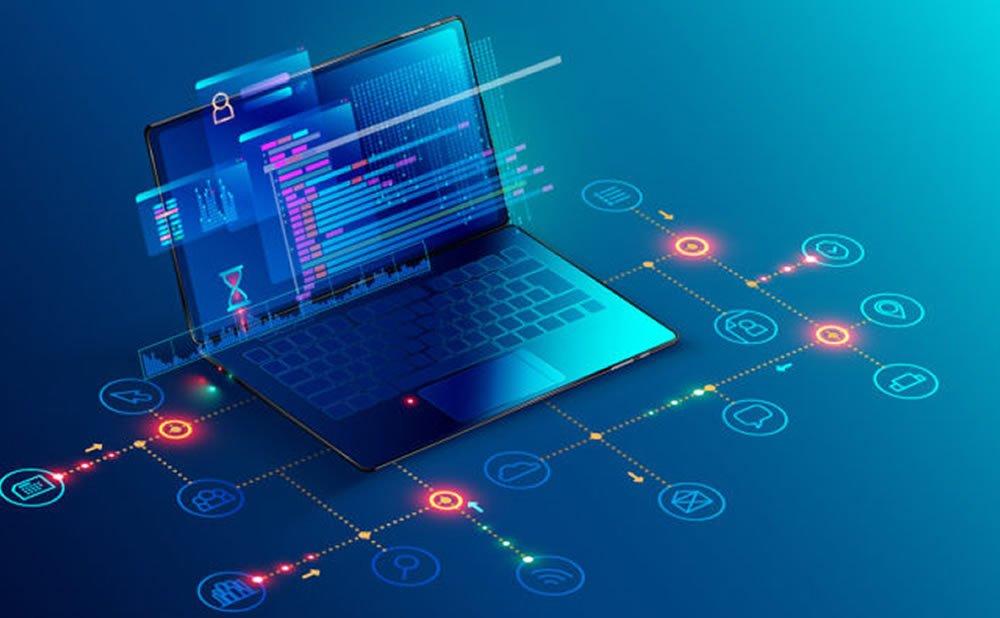 Qu'est-ce qu'un logiciel (software) ? Définition, Usages et Exemples