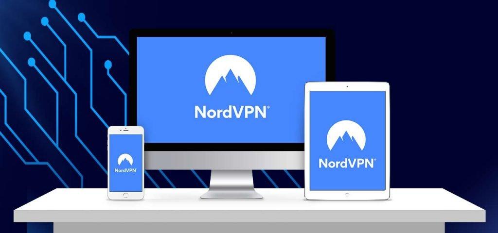 réduction NordVPN