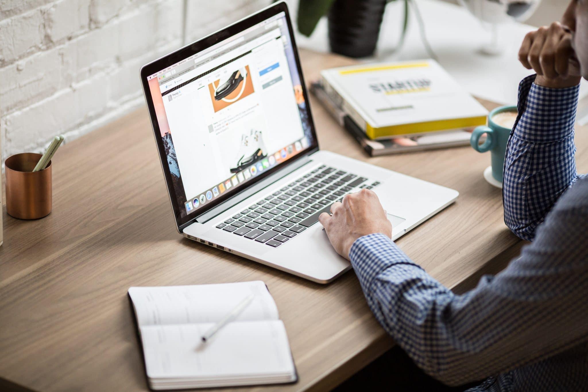 Top des meilleurs logiciels et outils pour télécharger complètement un site web