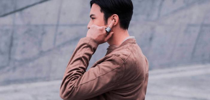 ORII ring appel téléphonique