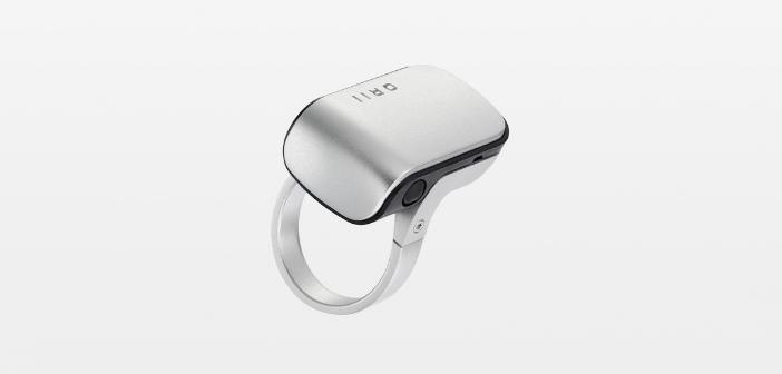ORII Ring