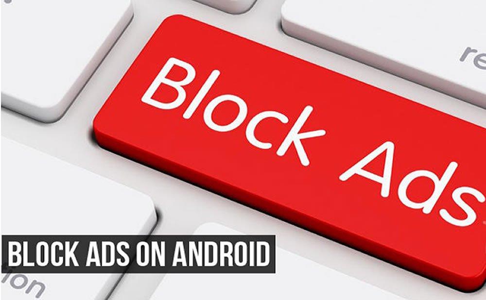 Adblock Plus données