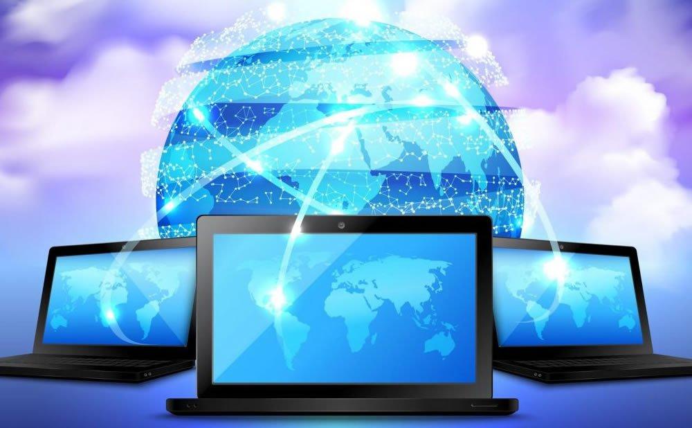 Backup site web dans le Cloud