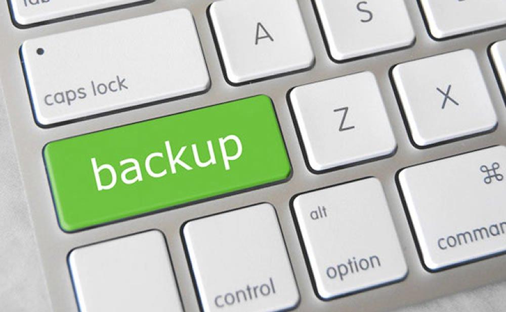 Sauvegarde / Backup de site web : les meilleures solutions