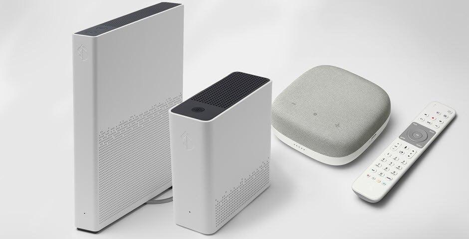 Quel FAI propose la meilleure box internet en terme d'innovation et de fonctionnalités ?