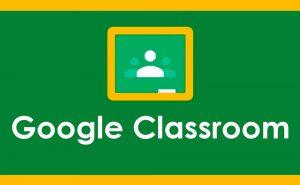 Google Classroom : tout savoir sur l'outil d'enseignement virtuel