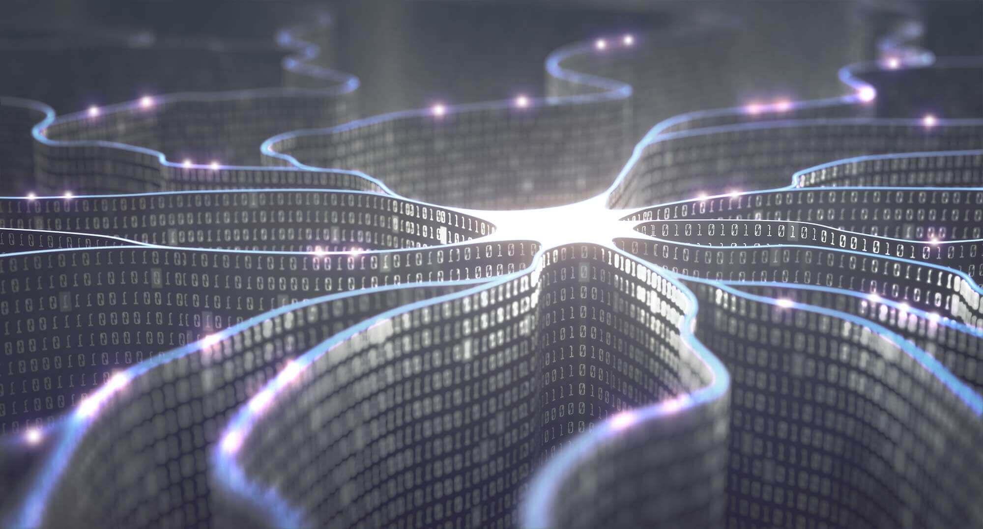 Qu'est ce que l'Intelligence Artificielle (IA) ?