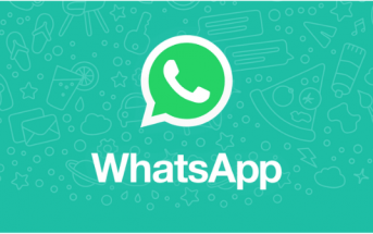 Whatsapp payant