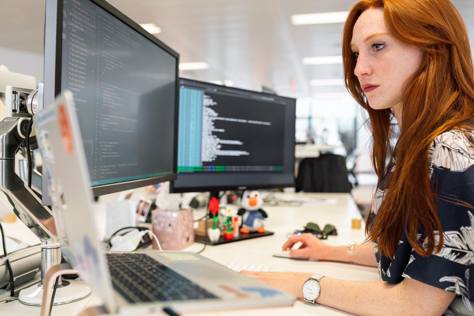 Traduction automatisée et innovations : les meilleures tendances