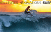 innovation surf