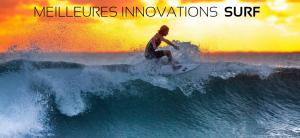 innovation surf