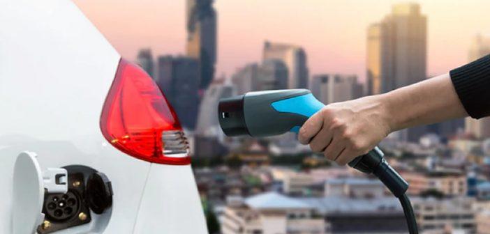 choisir acheter voiture électrique