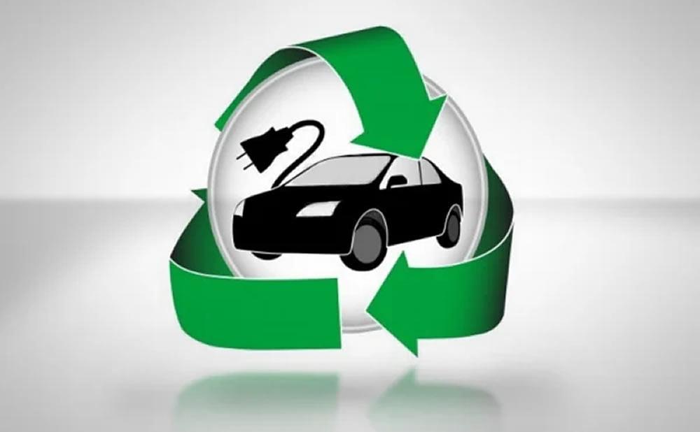 Prix d'une voiture électrique aides état