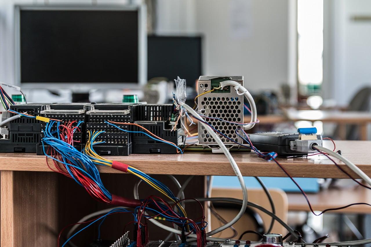 L'automate programmable, une révolution dans le monde de la Smart Home