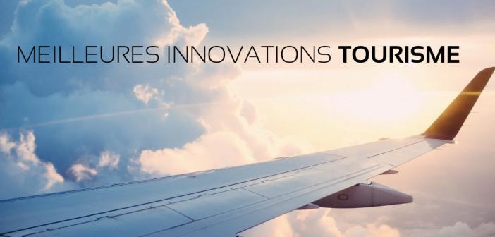 innovation tourisme pandemie avion