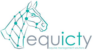 equicty app cheval gestion