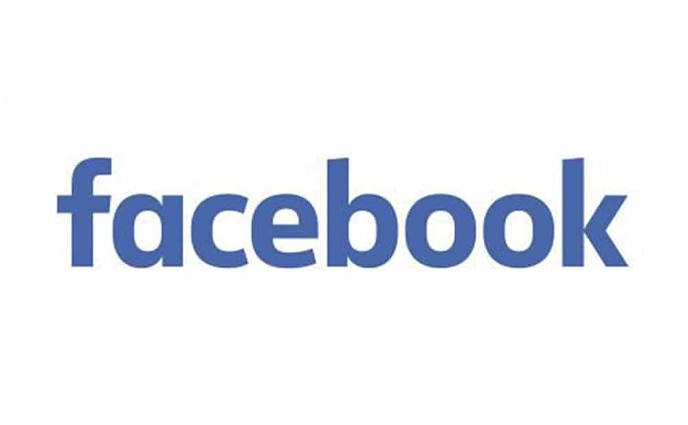 Tout sur le logo Facebook : son histoire, évolution, signification et téléchargement