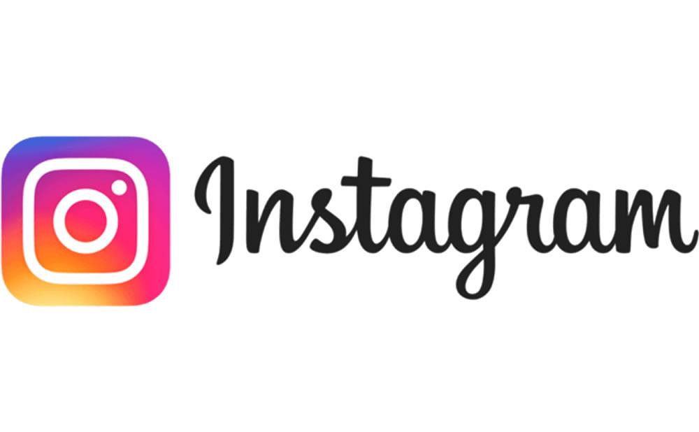 Logo Instagram 2021