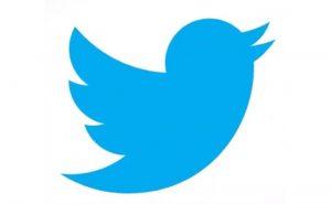 Tout savoir sur le logo Twitter : son histoire, évolution, signification et téléchargement