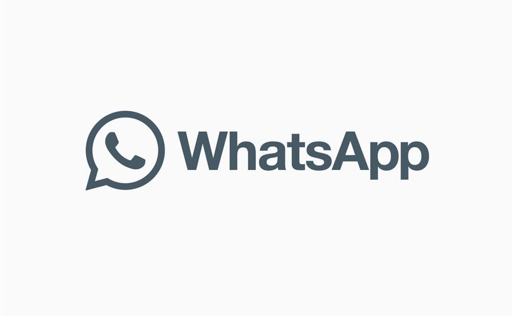 Logo WhatsApp .png