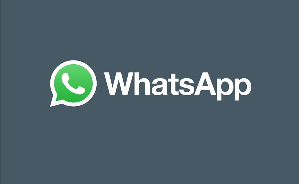 Quelle est la signification du logo de WhatsApp ?