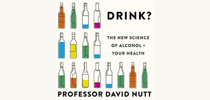 boire de l'alcool sans gueule de bois