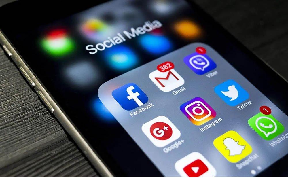 Définition : Qu'est ce que le Social Media ?