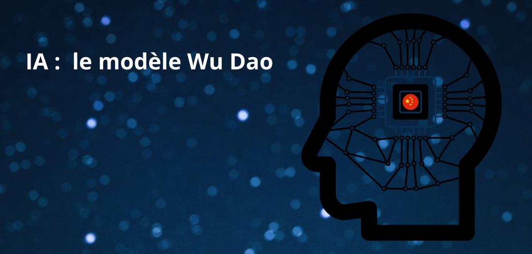 Intelligence artificielle : un modèle d'IA chinois se distingue des versions occidentales