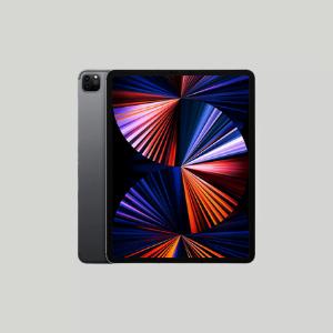 tablette ipad 2021