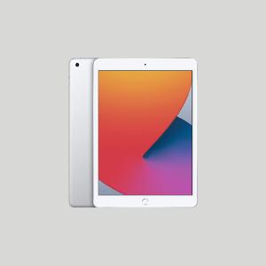 tablette tactile iPad 2020