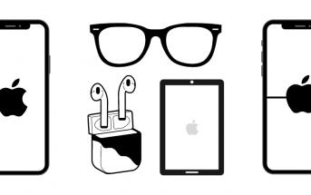 nouveautes produits apple 2021