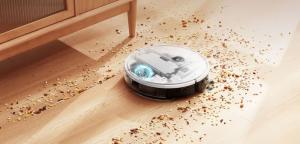 promotion bon plan aspirateur robot yeedi 2 hybrid