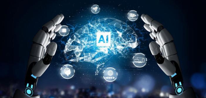 intelligence artificielle ai