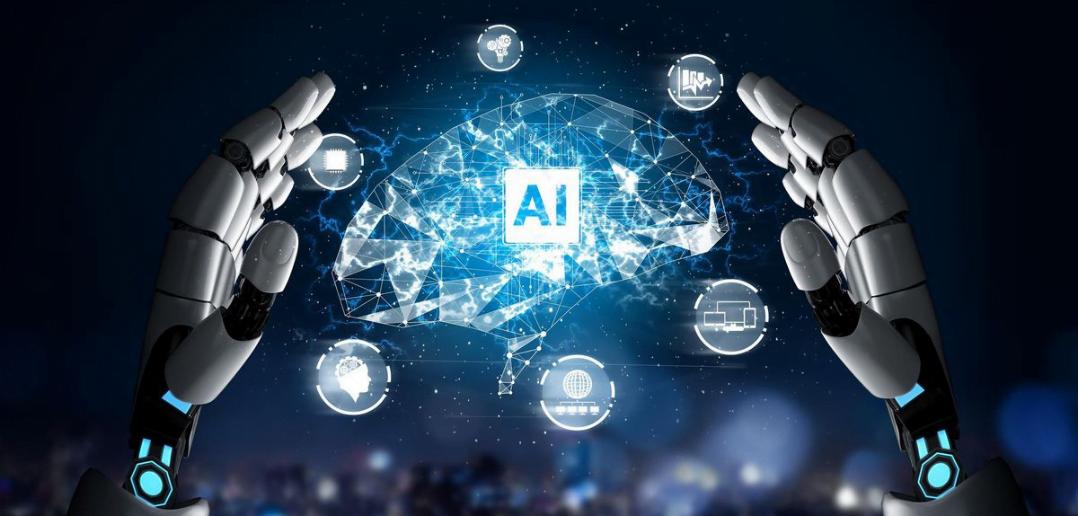 IA : quels objets et services de notre quotidien l'utilisent ?