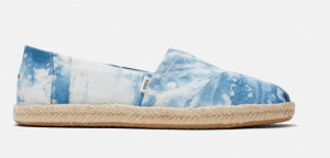 TOMS chaussures