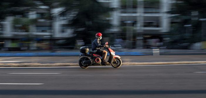scooter électrique subventions baisse du prix