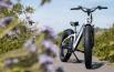 vélo électrique rad rhino 6