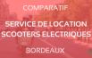 comparatif service scooters libre service bordeaux