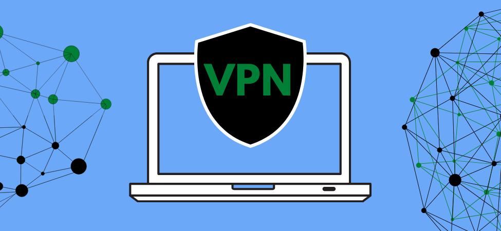 Avez-vous réellement besoin d'un VPN ?