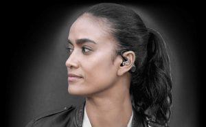 Promo écouteurs Aonic 215