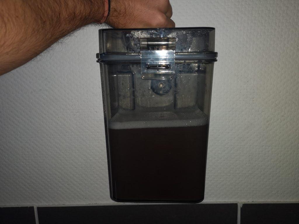 Yeedi Mop Station eau sale